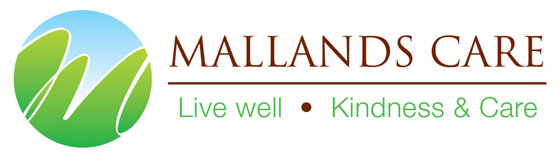 Mallands Care | Residential Care Home Devon | Care Home Devon